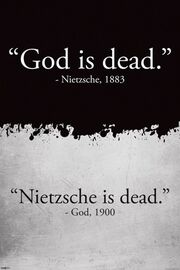 God-is-Dead---Nietzsche----Nietzsche-is-Dead---God