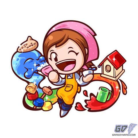 File:Cooking-mama-world-hobbies-and-fun-1.jpg