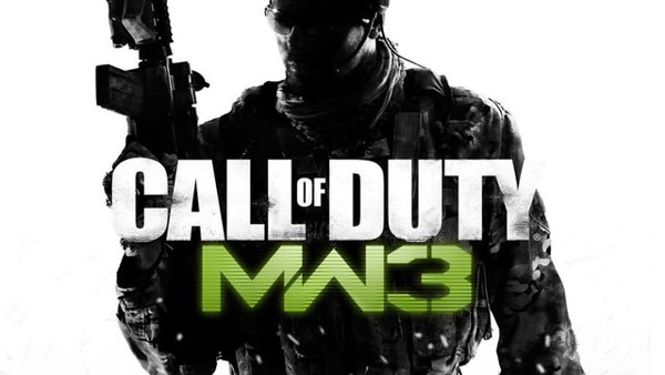File:Modern-warfare-3-cover-art-revealed.jpg