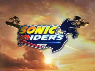 File:Sonic riders1.jpg