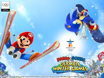 Mario-sonic-at-the-olympic-winter-games-wallpaper-1-1600-1200