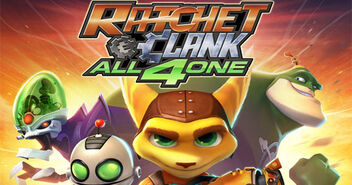 Ratchet-and-Clank-All-4-One-Release-Date-and-Preorder-Info