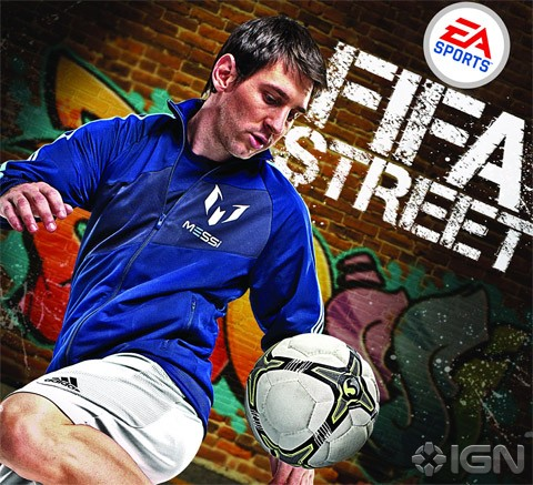 File:Fifa-street-2012-thumb-tab.jpg