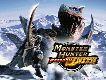 Monsterhunterfreedomunite-01