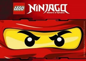 Lego-ninjago-logo