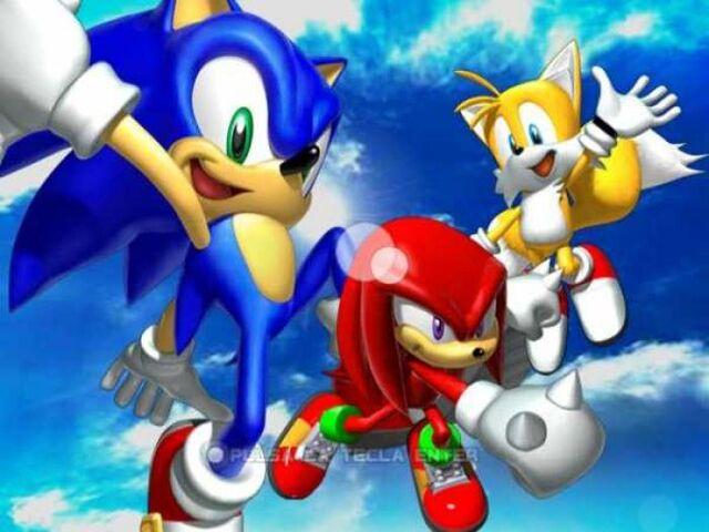 File:Sonic-heroes-21.jpg