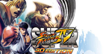 Super-Street-Fighter-4-3D-Edition-Release-Date