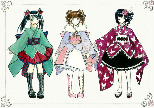 File:Hatsumi style.jpg