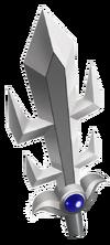 EspadaDarkGalaxia