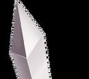 Espada Plutón