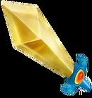 EspadaSaturno