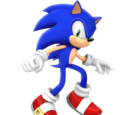 Sonic Planet
