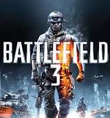 BattlefieldCategoryIcon