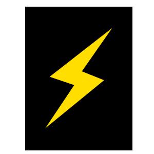 TormentaEléctrica