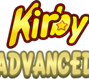 Kirby Advanced