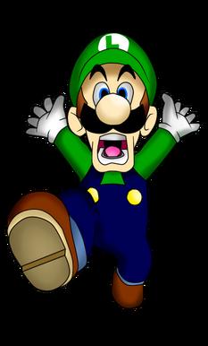 Luigi (LN)