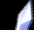 Espada Láctea