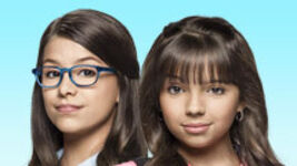 Show-thumb-game-shakers-web-2