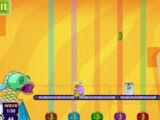 Tiny Pickles (game)