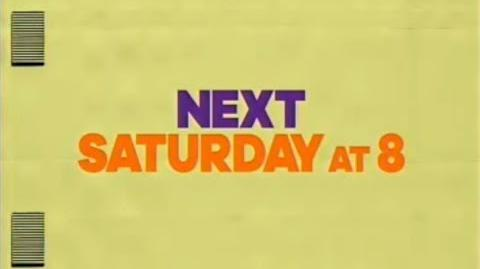 "Saturday September 30 Night of Premieres w ""Henry Danger"" and ""Game Shakers"""