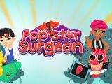 Pop Star Surgeon
