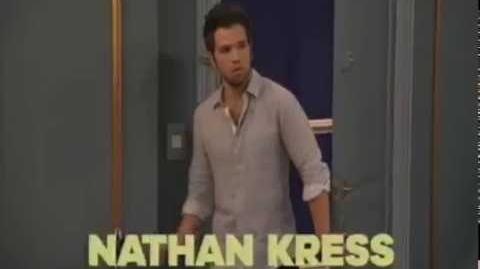 """Game Shippers"" Official Promo w Nathan Kress Special Guest Star Game Shakers"