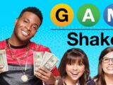 Game Shakers (TV show)