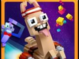 Llama Llama Spit Spit (game)