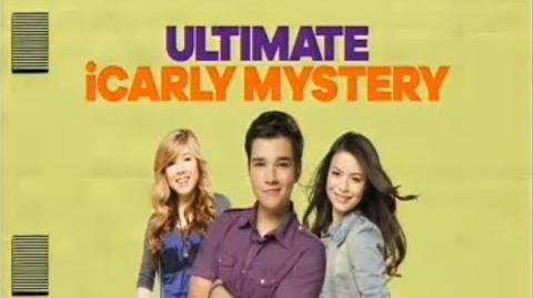 """Game Shippers"" Official Promo 2 w Nathan Kress Special Guest Star Game Shakers iCarly10-0"