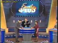 Family Feud Louie Start