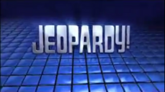 Jeopardy! 2008-2009 season title card screenshot-32