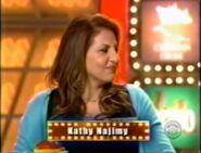 Kathy Najimy PYL G$M