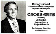 Cross-Wits 1977-2-14