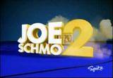 Joe Schmo 2 alt