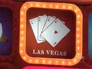 Las Vegas PYL