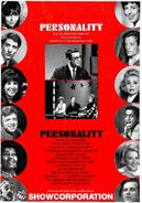 NBC Personality