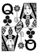 Tpir-queen-clubs