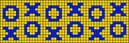 Dbcadzi-0941e6fd-265a-4ca8-9608-11dede5b8808
