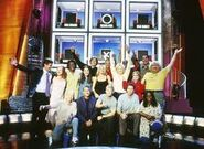 Hollywood Squares 98