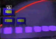 Jeopardy! 1996-1997 season title card-1 screenshot-23
