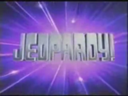 Jeopardy! 2002-2003 season title card screenshot 22