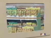 SS Video Monitor Screenshot