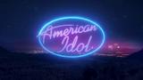 Americanidol2018a