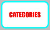 GSCategories