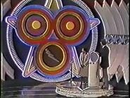 Bullseye Pilot Bonus Round 1