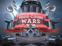FN Food-Court-Wars s4x3 lg
