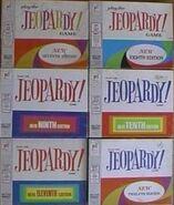 Jep7-12