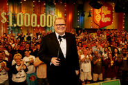Tv-priceisright-sui ande
