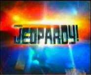 Jeopardy! 2003-2004 season title card screenshot-13