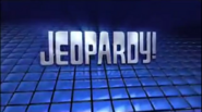 Jeopardy! 2008-2009 season title card screenshot-35